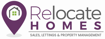 Relocate Homes - Sales and Property Lettings