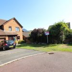 Rydon Acres, Kingsteignton